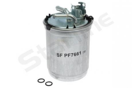 SF PF7661 STARLINE Топливный фильтр