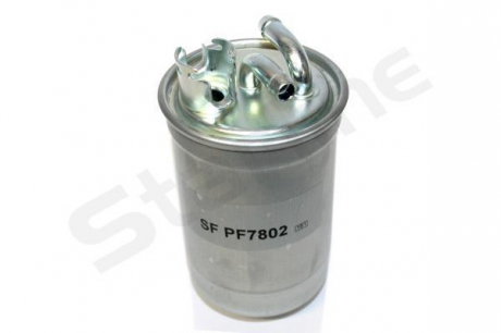 SF PF7802 STARLINE Топливный фильтр