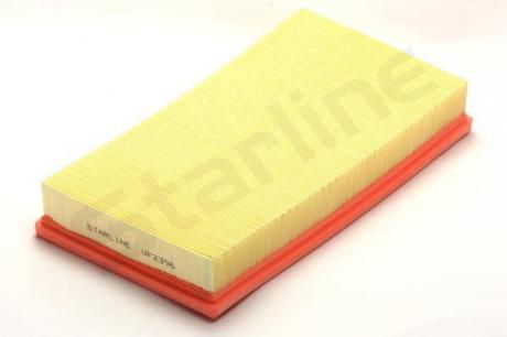 SF VF2396 STARLINE Воздушный фильтр
