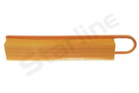 SF VF7530 STARLINE Воздушный фильтр