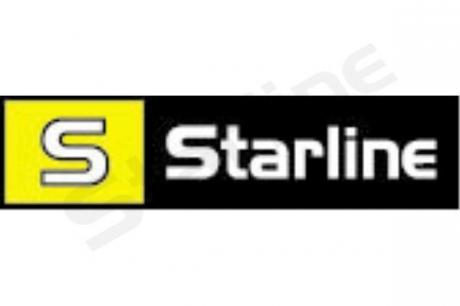 SF VF7553 STARLINE Воздушный фильтр