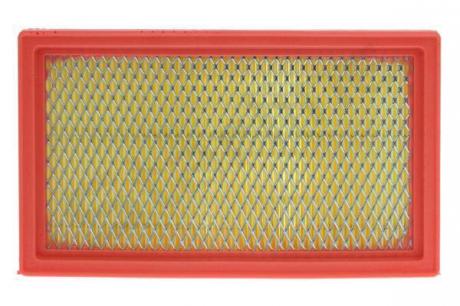 SF VF7578 STARLINE Воздушный фильтр