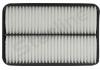 SF VF7648 STARLINE Воздушный фильтр (фото 1)