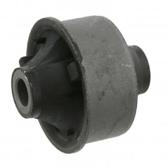 Сайлентблок рычага переднего задний Geely MK/MK2/GC6 SWAG 1014001348