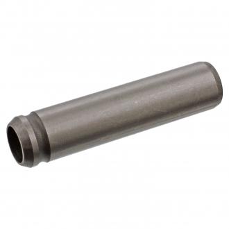 Направляющая втулка клапана 10914822