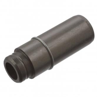 Направляющая клапана 10914825