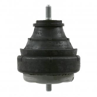 Опора КПП резинометаллических 10922195
