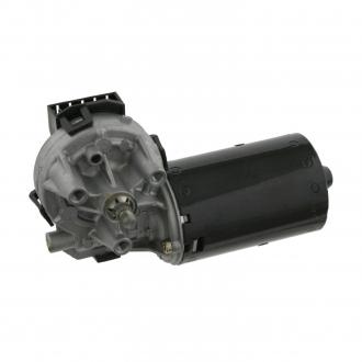 Мотор привода стеклоочистителей 10923039