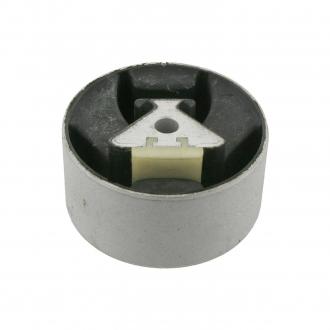 Опора КПП резинометаллических 10929701
