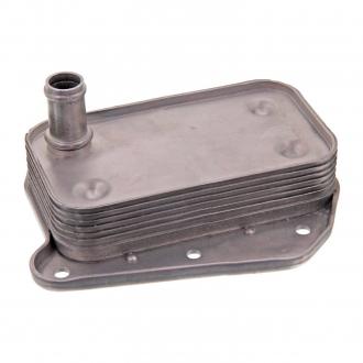 Масляный радиатор MB SPRINTER 906. VITO W639 10937743