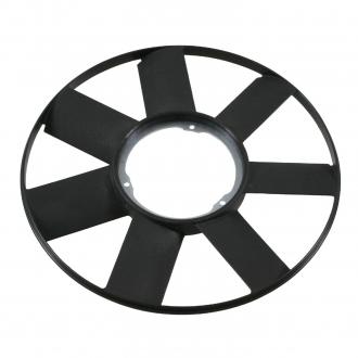 Крыльчатка вентилятора 20901595