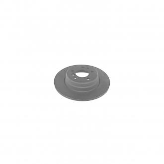 Тормозной диск задний 20910755