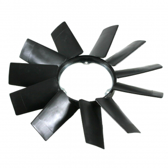 Крыльчатка вентилятора 20919257