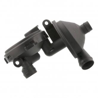 Клапан вентиляции картера 20926100