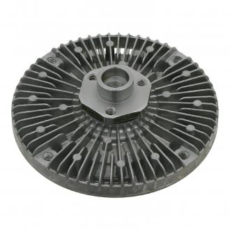 Сцепление, вентилятор радиатора 30210001