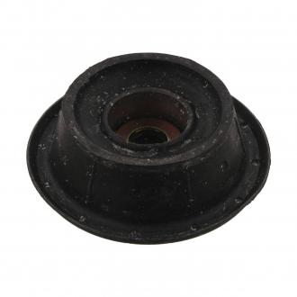 Опора амортизатора переднего (Германия, SWAG) A15 A11-2901030 30540006