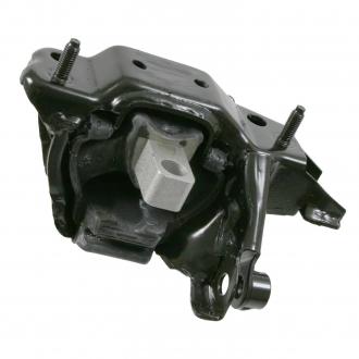 Опора двигателя резинометаллических 30919904