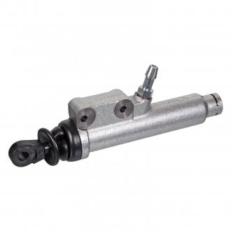 Главный цилиндр сцепления MB Sprinter, VW LT 28-46 30926842