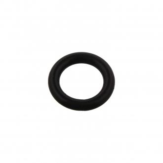 Кільце ущільнююче масляного радіатора (SWAG) 30933836