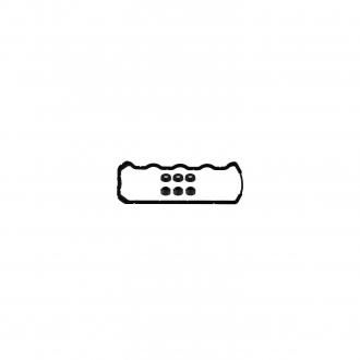 Комплект прокладок клапанной крышки 32915194