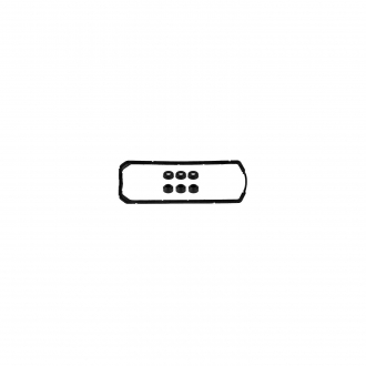Комплект прокладок клапанной крышки 32915198