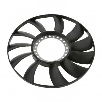 Крыльчатка вентилятора, охлаждение двигателя 32926565