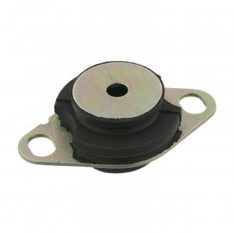 Опора КПП резинометаллических 60130021