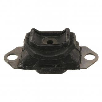 Опора двигателя резинометаллических 60930223