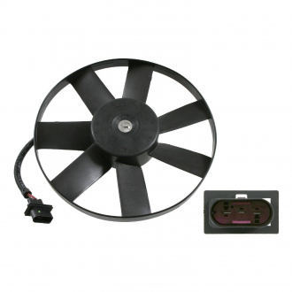 Вентилятор радиатора 99914748
