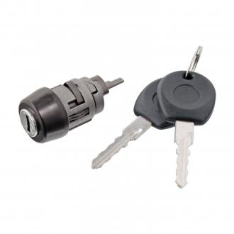 Вкладыш замка зажигания с ключом 99917714