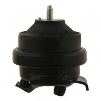 Подушка двигателя передняя Chery Amulet / Karry SWAG A11-1001510BA