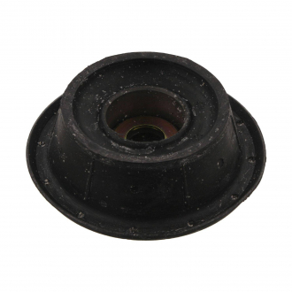 Опора амортизатора переднего Chery Amulet Karry SWAG A11-2901030
