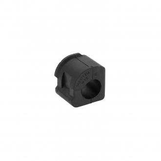 Втулка стабилизатора переднего Chery Amulet SWAG A11-2906013