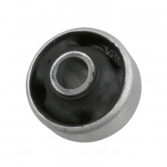 Сайлентблок рычага переднего задний Chery Amulet Forza Karry SWAG A11-2909050