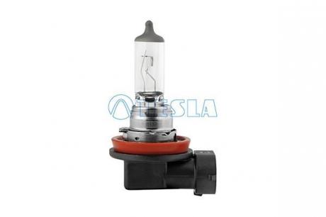 Автомобильная лампа: 12 [В] H8 35W цоколь PGJ19-1 B10801