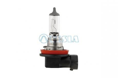Автомобильная лампа: 12 [В] H11 55W цоколь PGJ19-2 B11101