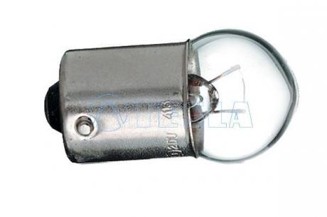 Автомобильная лампа R5W 12V BA 15s B55101