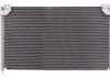 KTT110070 THERMOTEC Радіатор кондиціонера (фото 1)