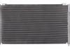 KTT110070 THERMOTEC Радіатор кондиціонера (фото 2)