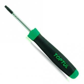 Отвертка прецизионная T5x50(L1)mm FFIB0505