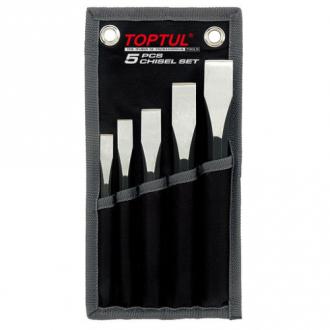 Набор пробивных инструментов GPAQ0505