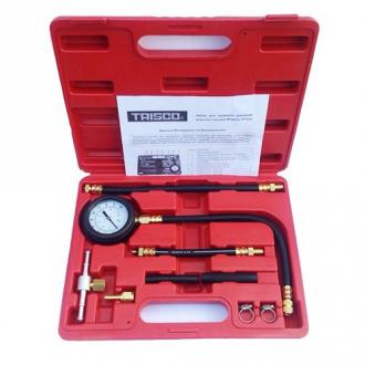 Тестер для инжекторов универсальный HS-A1013 FT-310
