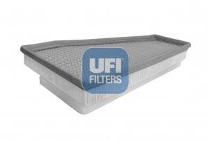 30.600.00 UFI Воздушный фильтр