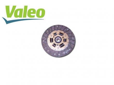 Диск сцепления Chery Eastar M11 Tiggo VALEO T11-1601030BA
