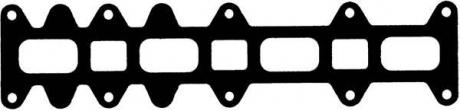 Прокладка коллектора выпускного 71-37456-00