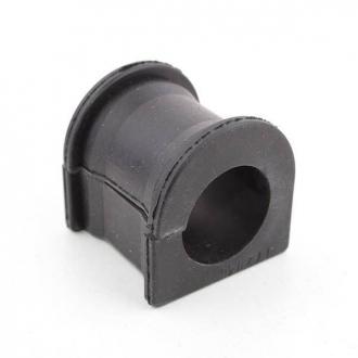 Втулка стабилизатора переднего Geely MK GC6 MK2 YAMATO 1014001669